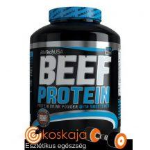 Beef Protein 1816 g | Fehérje