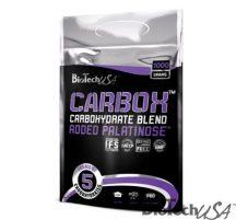 Carbox - 1000 g | Szénhidrát