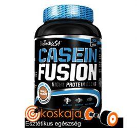 Casein Fusion - 908g | Fehérje