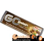 Go Protein Bar - 80 g | Energia és protein szelet