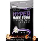 Hyper Mass 5000 - 4000 g | Fehérje, szénhidrát és kreatin mix