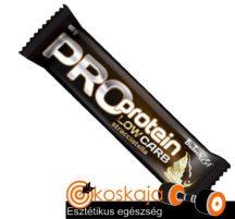 Pro Protein - 60 g | Protein szelet