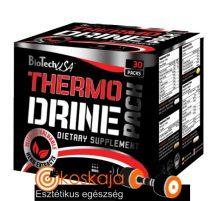 Thermo Drine Pack - 30 csomag | Zsírégető