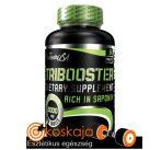 Tribooster - 60 tabletta | Tesztoszteronszint fokozó
