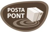 Országosan 2.550+ átvevőpont a postákon
