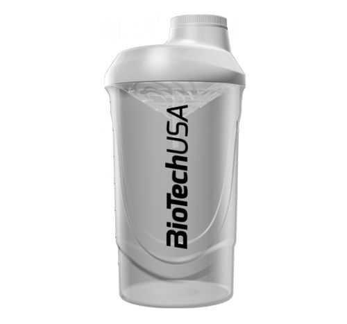 Biotech USA Wave shaker - 600 ml